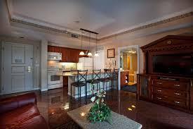 3 bedroom suites in orlando fl modern concept 3 bedroom suite orlando ideas resorts in fl