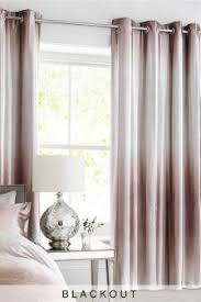 Gold Velvet Curtains Gold Curtains Gold Blackout Lined Curtains Next Uk