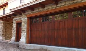 Overhead Garage Door Austin by Riveting Front Door Of Home Tags Front Door Home New Garage Door