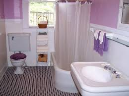 Toilet Accesories Toilet And Enchanting Bathroom And Toilet Design - Bathroom and toilet design
