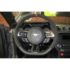 mustang steering wheels ford racing m 3600 m350r mustang steering wheel gt350r 2015 2017