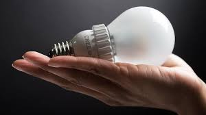 how to improve your home with led lighting tested