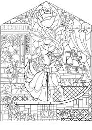 20 best coloring pages images on pinterest coloring books