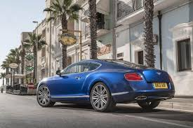 chrysler sebring bentley bentley continental gt speed pictures bentley continental gt