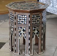 furniture moroccan thierrybesancon com