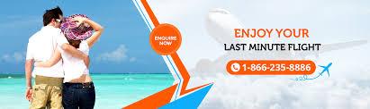 last minute flight deals to india from usa flyopedia