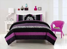 bed comforter sets for teenage girls king size bedroom sets with storage yakunina info