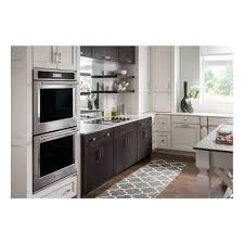 kitchen best name brand kitchen appliances home design
