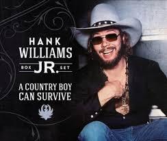 Boy Photo Album Hank Williams Jr Song Lyrics By Albums Metrolyrics