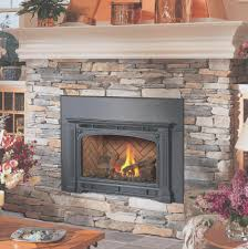 fireplace amazing fireplace blowers for wood burning fireplace