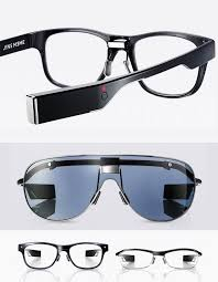Jins Meme - jins meme a new spin on smart glasses gadgets i love pinterest
