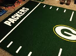 Large Outdoor Camping Rugs by Turf Rugs Comtailgating Turf Rugs Tailgating Camping Name It