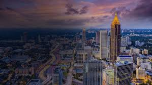 affordable flights to atlanta atl virgin atlantic