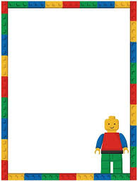 birthday lego invitation template u2013 orderecigsjuice info