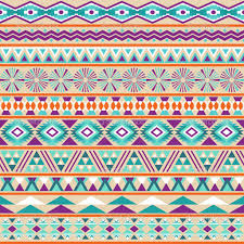 Tribal Print Wallpaper by Geometric Print Wallpapers 40 Wallpapers U2013 Hd Wallpapers