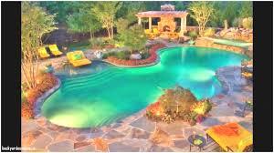 fresh natural pool designs backyard escapes