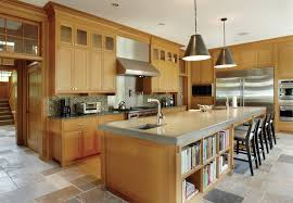 Ranch Kitchen Design by Contemporary Kitchen Design Evanston Old World On Ideas