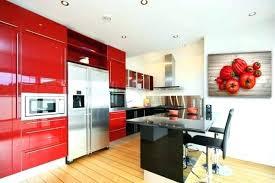 tableau deco pour cuisine tableau decoration cuisine tableau deco pour cuisine papier peint ou