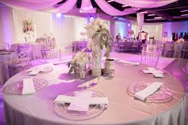 Venues For Sweet 16 Wedding Corporate And Party Venue In Orlando Florida