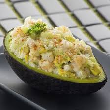 168 best je veux appeler mon avocat images on avocado