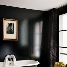 cuisine et bain magazine cuisine et bain magazine 14 fa239ence mur gris clair l 31
