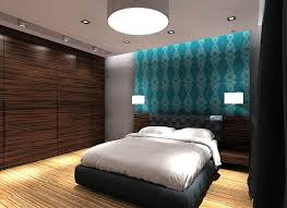 Bedroom Lights Style Wood Pakistan