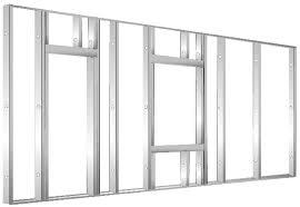 design of light gauge steel structures pdf bpm select the premier building product search engine light