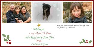 from our family to yours the season s greetings dilemma