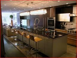 cuisine am駻icaine bar cuisine am駻icaine 55 images bar cuisine americaine
