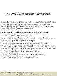Best Qa Resume by 100 Registered Dietitian Resume 40 Best Hipcv Resume