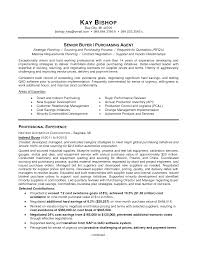 resume templates for a buyer purchasing administrator resume exles assistant buyer badak