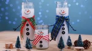 50 diy christmas gift ideas easy homemade holiday gifts