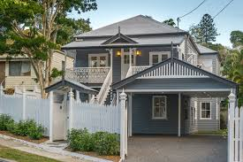 queenslander modern house plans are simple and flexible modern