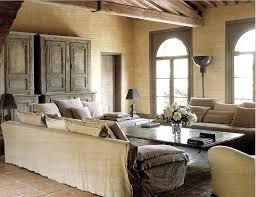 divani per salotti i 10 salotti pi禮 belli in stile provenzale foto