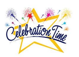 unit 5 celebrations lessons tes teach