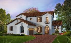 spanish style homes in jacksonville florida house design plans