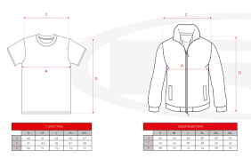 configurador mrt marathon rieju motos official site