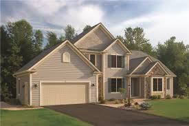 New England Home Plans New England Siding Boston Siding Newpro