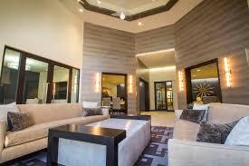 100 home design center atlanta 100 fischer homes design