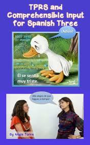 598 best espanol images on pinterest teaching spanish classroom