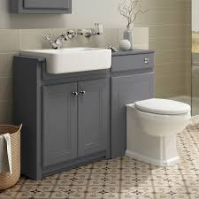 Bathroom Sink Units With Storage Superb Grey Bathroom Sink Unit Best 25 Vanity Ideas On Pinterest