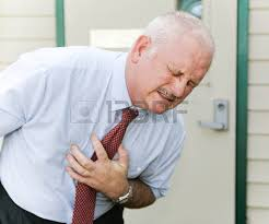 Chest Pain Meme - chest pain stock photos royalty free business images