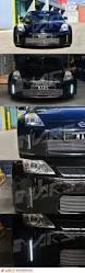 nissan 350z for sale nz mars bumper led drl day time running lights for nissan 350z z33 06