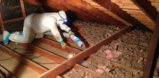 benefits of proper attic insulation to a homeowner macuhoweb