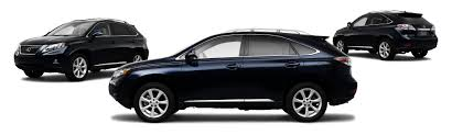 lexus of pleasanton service 2010 lexus rx 350 awd 4dr suv research groovecar