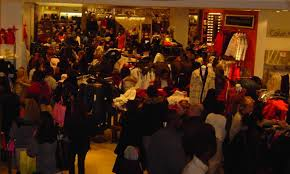 lifehacker best black friday deals sites how to make a black friday plan ahead of time and save yourself
