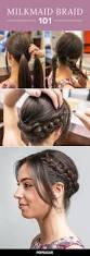 25 best date hairstyles ideas on pinterest diy hair date night