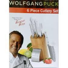 home u0026 kitchen kitchen u0026 steak knives
