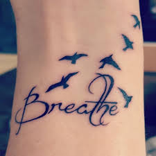 29 inspiring anxiety tattoos designs ideas images photos picsmine