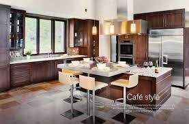 2016 kitchen cabinet trends kitchen makeovers new design kitchen cabinet the latest kitchen